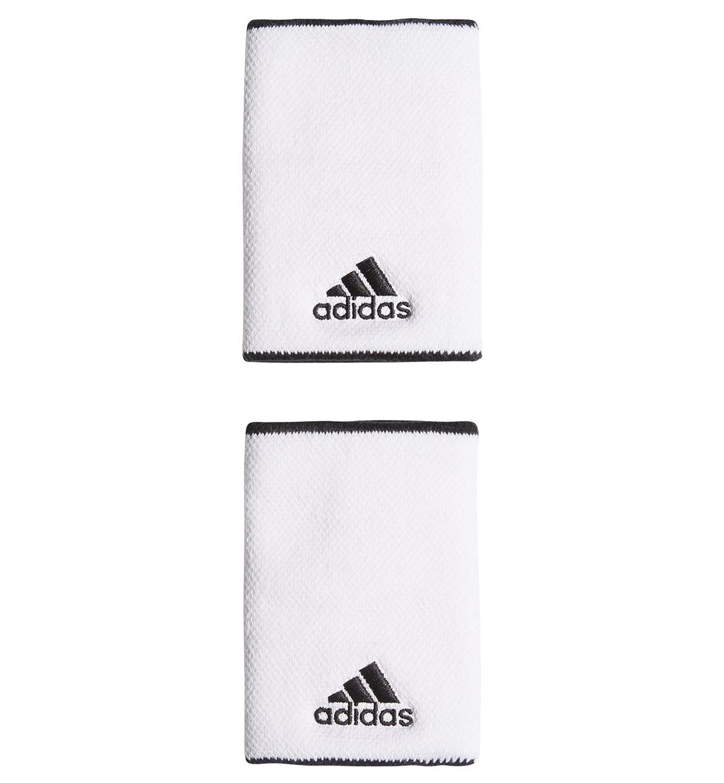 adidas Περικάρπια Ss20 Tennis Wristband Large FK0915