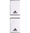 Adidas Ss20 Tennis Wristband Large
