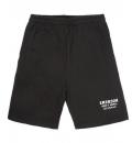 Emerson Ανδρική Αθλητική Βερμούδα Ss20 Men'S Sweat Shorts 191.EM26.33