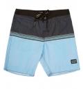 Emerson Ανδρικό Μαγιό Βερμούδα Ss20 Men'S Board Shorts 191.EM525.13
