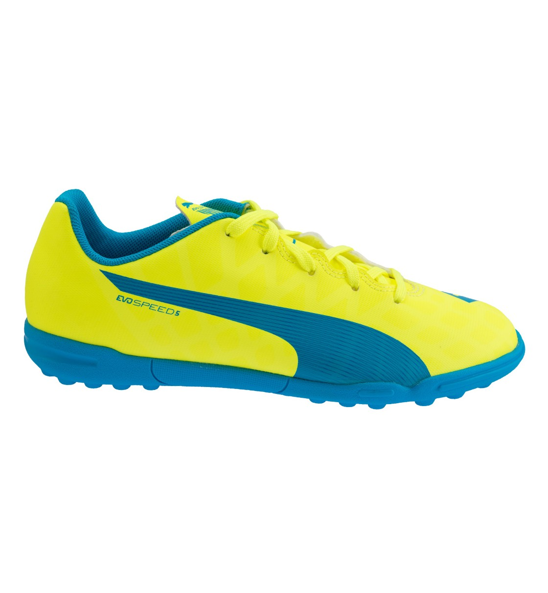 Puma evoSPEED 5.4 TT Jr ΥΠΟΔΗΜΑ
