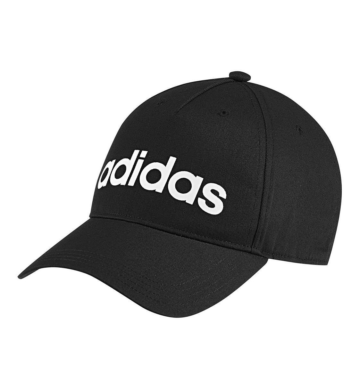 adidas Αθλητικό Καπέλο Ss20 Daily Cap DM6178