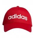 adidas Αθλητικό Καπέλο Ss20 Daily Cap EC4703