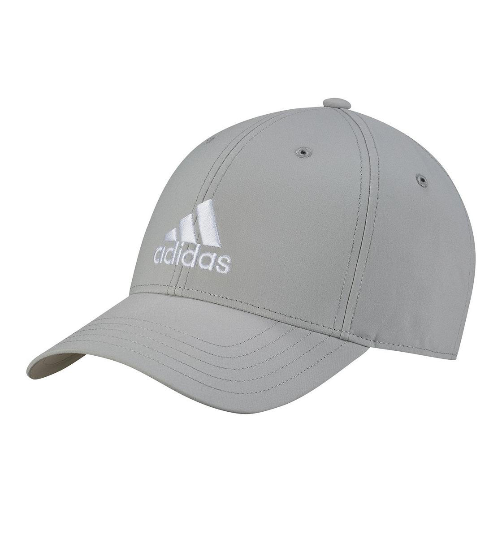 adidas Αθλητικό Καπέλο Ss20 Baseball Lightweight Embroidered Logo FK0900