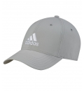 Adidas Ss20 Baseball Lightweight Embroidered Logo