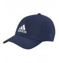 adidas Αθλητικό Καπέλο Ss20 Baseball Lightweight Embroidered Logo FK0901