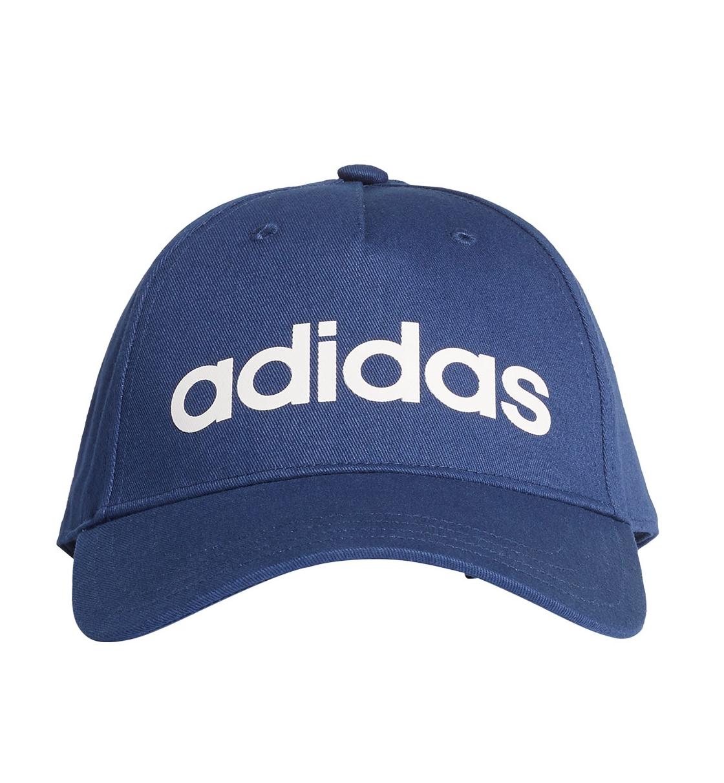 adidas Αθλητικό Καπέλο Ss20 Daily Cap FM6786