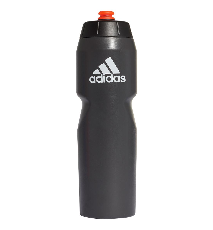 Adidas Ss20 Performance Bottle 0,75