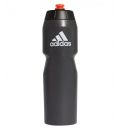 adidas Αθλητικό Παγούρι Νερού Ss20 Performance Bottle 0,75 FM9931