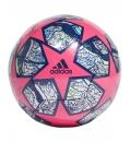 adidas Μπάλα Ποδοσφαίρου Ss20 Finale Ist Trn FH7345