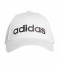 adidas Αθλητικό Καπέλο Ss20 Daily Cap FM6787