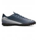 Nike Ανδρικό Παπούτσι Ποδοσφαίρου Ss20 Vapor 13 Club Tf AT7999