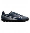 Nike Εφηβικό Παπούτσι Ποδοσφαίρου Ss20 Jr Vapor 13 Club Tf AT8177