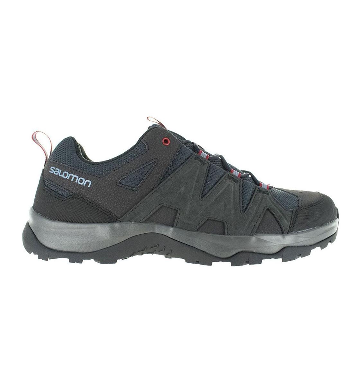 Salomon Ss20 Shoes Millstream 2
