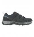 Salomon Ανδρικό Παπούτσι Trail Running Ss20 Shoes Millstream 2 410357
