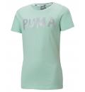 Puma Ss20 Alpha Tee G