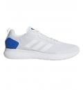 Adidas ss17 Argecy