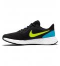 Nike Fw19 Nike Revolution 5 (Gs)