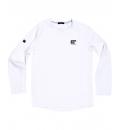 Body Action Fw19 Men Long Sleeve Active T-Shirt