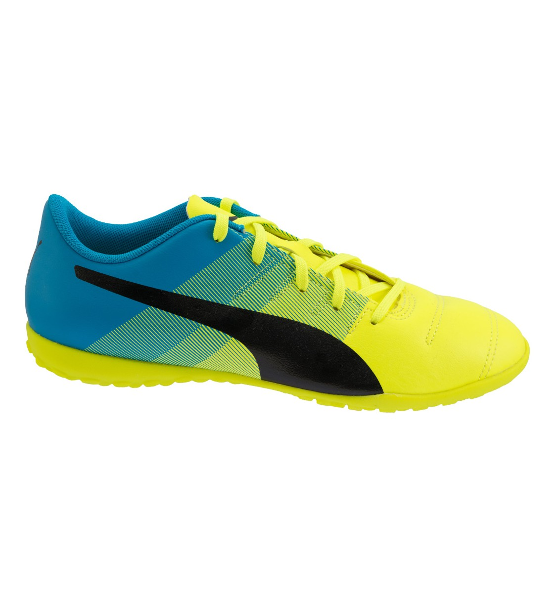 Puma evoPOWER 4.3 TT Jr