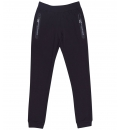 Body Action Γυναικείο Αθλητικό Παντελόνι Fw19 Women Gym Tech Joggers 021951