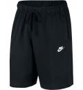 Nike Ss20 M Nsw Club Short Jsy