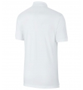 Nike Ss20 M Nsw Sce Polo Matchup Pq