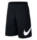 Nike Ss20 M Nsw Club Short Bb Gx