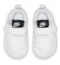 Nike Bebe Παπούτσι Μόδας Fw19 Nike Pico 5 (Tdv) AR4162