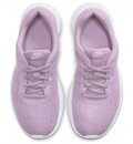 Nike Bebe Παπούτσι Fw18 Tanjun (Tdv) 818383