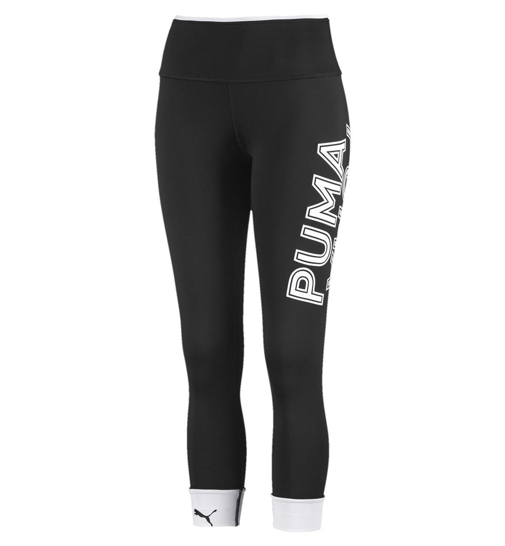 Puma Ss20 Modern Sports Leggings