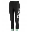Puma Γυναικείο Αθλητικό Κολάν Ss20 Modern Sports Leggings 581236