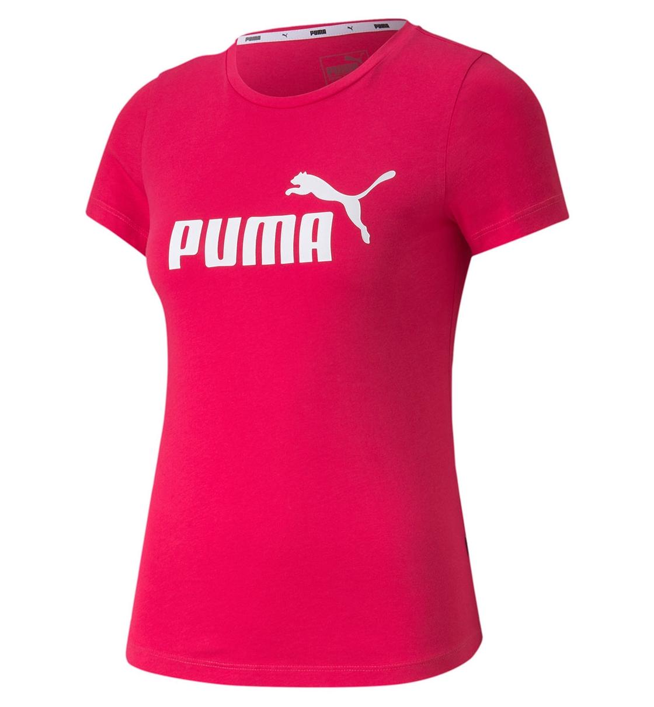 Puma Ss20 Ess Tee