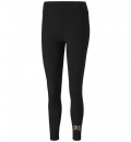 Puma Γυναικείο Αθλητικό Κολάν Fw18 Go Leggings Tight Pants 853462