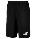 Puma Παιδική Αθλητική Βερμούδα Ss20 Ess Jersey Shorts B 854437