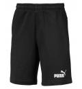 Puma Παιδική Αθλητική Βερμούδα Ss20 Ess Sweat Shorts B 854438