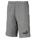 Puma Ss20 Ess Sweat Shorts B