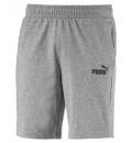 Ανδρική Αθλητική Βερμούδα Ss19 Ess Jersey Shorts 851994