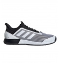 Adidas Ss20 Defiant Bounce 2 M