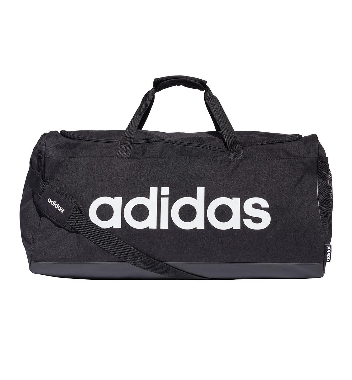 Adidas Ss20 Lin Duffle L
