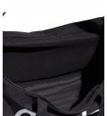 adidas Αθλητικός Σάκος Ss20 Lin Duffle L FM2400