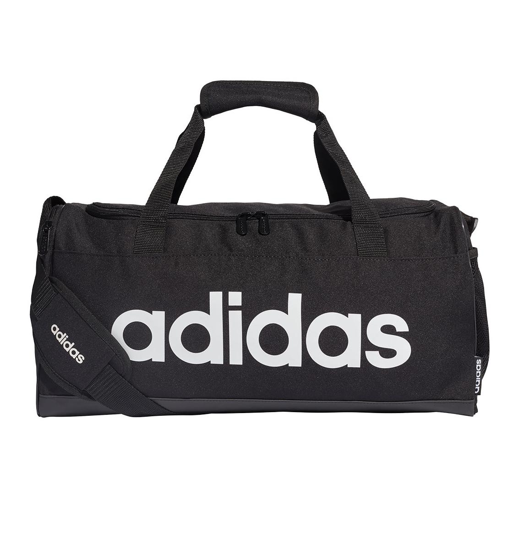 adidas Αθλητικός Σάκος Ss20 Lin Duffle S FL3693