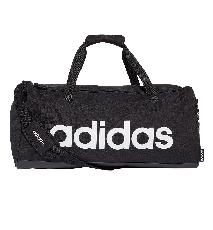 Adidas Ss20 Lin Duffle M