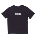 Body Action Ανδρική Κοντομάνικη Μπλούζα Ss20 Men Sports Active T-Shirt 053934