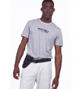 Body Action Ss20 Men Sports Active T-Shirt