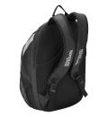 Wilson Fw19 Wr8005901001 Rf Team Backpack