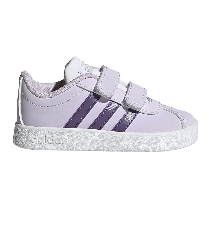 adidas Bebe Παπούτσι Μόδας Ss20 Vl Court 2.0 Cmf I EG3892