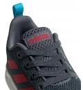 Adidas Ss20 Lite Racer Cln I