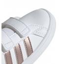 adidas Bebe Παπούτσι Μόδας Fw20 Grand Court I EF0116