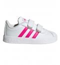Adidas Fw20 Vl Court 2.0 Cmf I